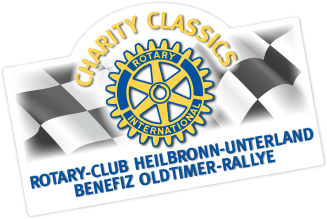Rotary-Club Heilbronn Unterland